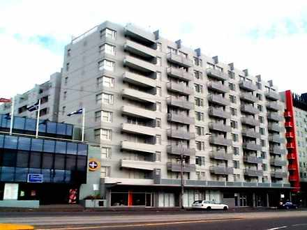 782/488 Swanston Street, Carlton 3053, VIC Apartment Photo