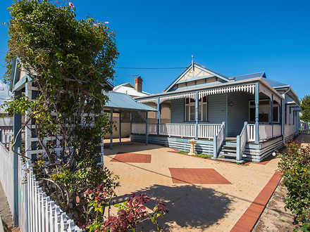 109 Shenton Street, Geraldton 6530, WA House Photo