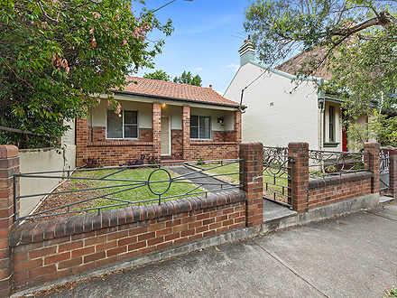 20 Allen Street, Leichhardt 2040, NSW House Photo