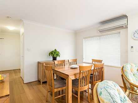 19/3 Mosman Street, Mosman 2088, NSW Apartment Photo