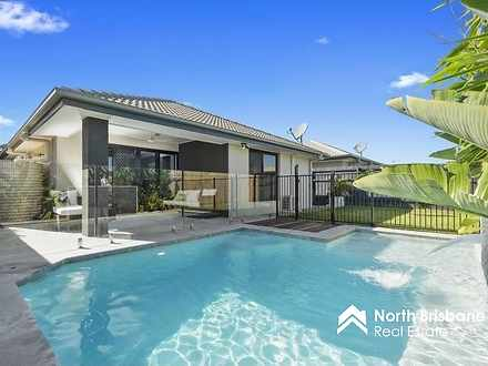14 Livingstone Court, North Lakes 4509, QLD House Photo