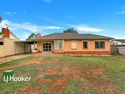 62 Mckenzie Road, Elizabeth Downs 5113, SA House Photo