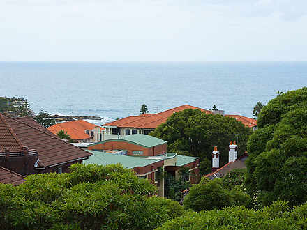 5/26 Kidman Street, Coogee 2034, NSW Apartment Photo