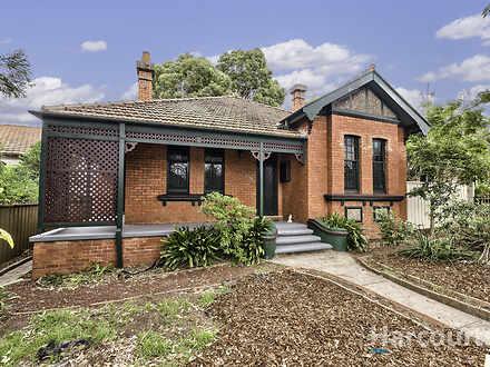 68 Kerr Street, Mayfield 2304, NSW House Photo