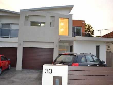 33 Cullens Road, Punchbowl 2196, NSW Duplex_semi Photo