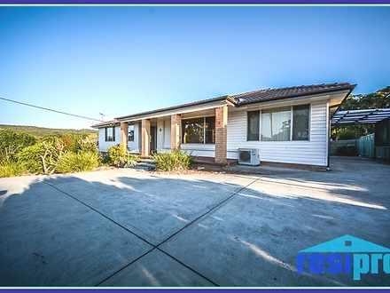59 Berringar Road, Valentine 2280, NSW House Photo