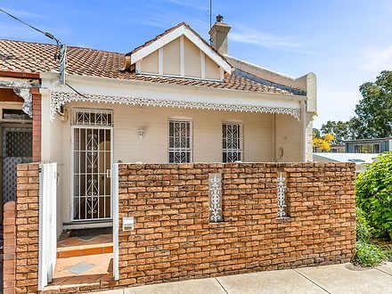 1 Walter Street, Bondi Junction 2022, NSW Duplex_semi Photo