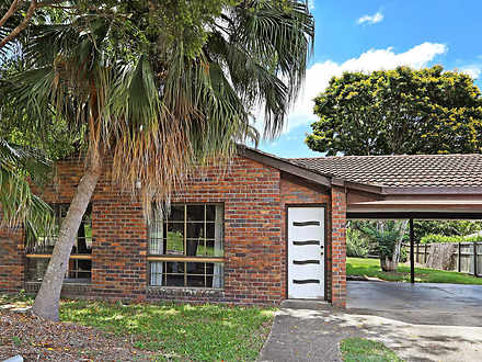 5 Swale Street, The Gap 4061, QLD House Photo