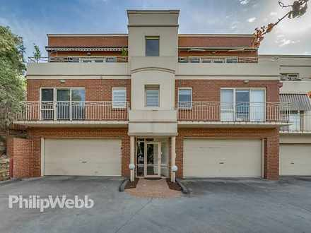4/57-59 Anderson Street, Templestowe 3106, VIC Apartment Photo