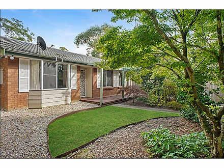 30 Sunnyside Avenue, Wentworth Falls 2782, NSW House Photo