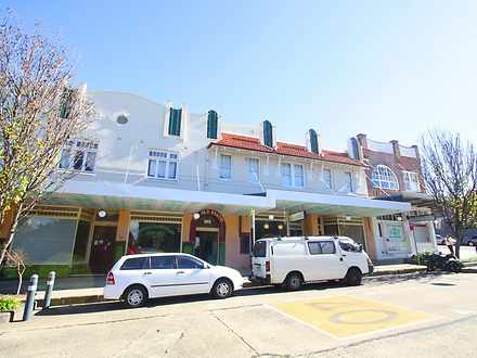 13/92-96 Percival Road, Stanmore 2048, NSW Apartment Photo