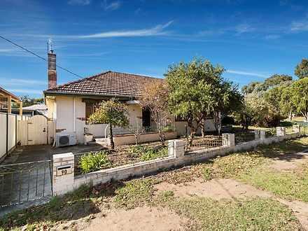 90 Abbott Street, Kennington 3550, VIC House Photo