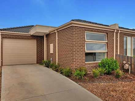 63A Babele Road, Tarneit 3029, VIC Unit Photo
