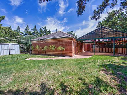 6 Tivoli Court, Keilor Lodge 3038, VIC House Photo
