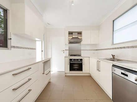 5 Ford Street, Balmain 2041, NSW House Photo