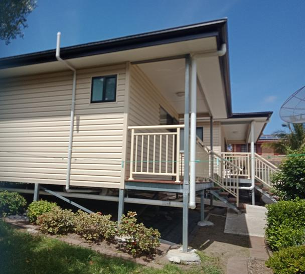 28B Oleander  Avenue, Figtree 2525, NSW Flat Photo