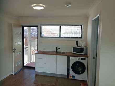 Studio kitchen. jpg 1606795737 thumbnail