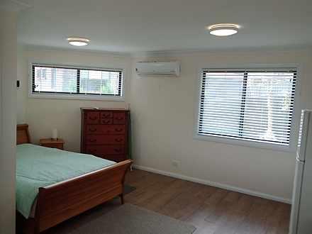 Lounge bedroom studio 1606795741 thumbnail