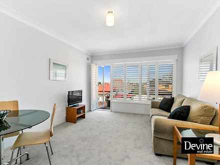 6/4 Keith Street, Dulwich Hill 2203, NSW Apartment Photo