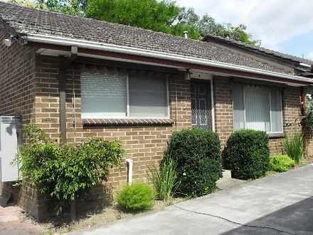 4/13 John Street, Blackburn 3130, VIC House Photo