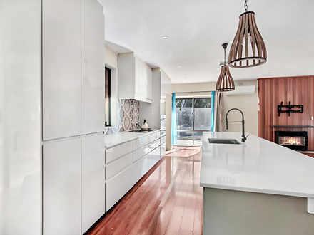 2 Mahogany Avenue, Dernancourt 5075, SA House Photo
