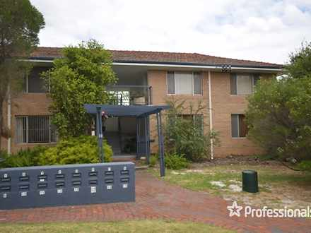 15/13 Grant Place, Bentley 6102, WA Apartment Photo