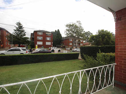 1/34 Alice Street, Wiley Park 2195, NSW Unit Photo