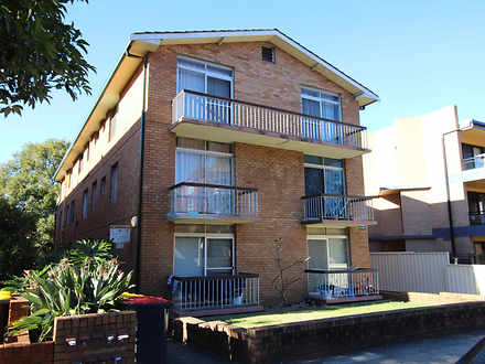 7/52 The Avenue, Hurstville 2220, NSW Unit Photo