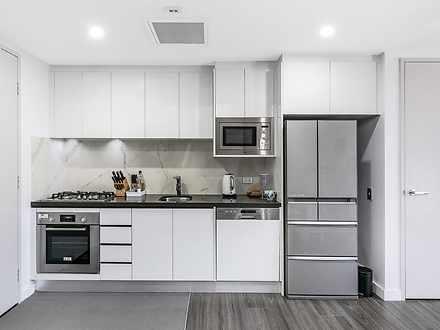 206/60 Rosebery Avenue, Rosebery 2018, NSW Apartment Photo