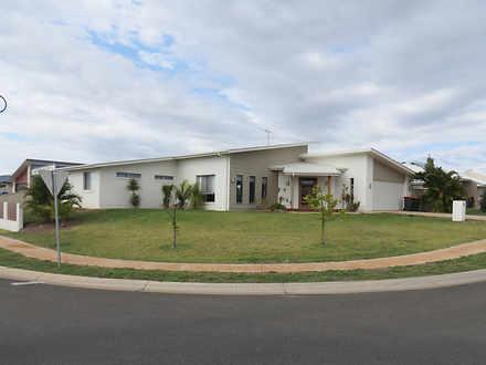 9 Maranda Street, Emerald 4720, QLD House Photo
