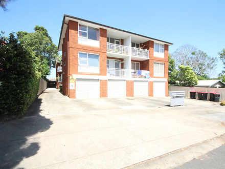 2/29 Dennis Street, Lakemba 2195, NSW Apartment Photo