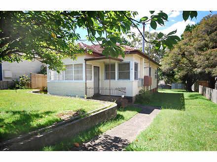 4 Sutcliff Place, Katoomba 2780, NSW House Photo