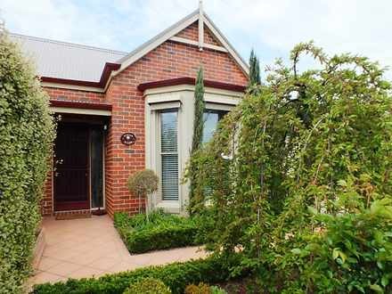 2/1108 Doveton Street, Ballarat North 3350, VIC House Photo