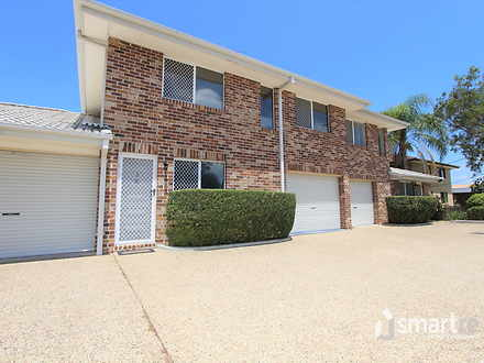 2/95 Farnell Street, Chermside 4032, QLD House Photo