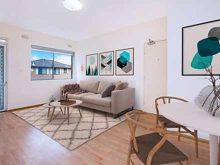 8/17 Loftus Street, Ashfield 2131, NSW Apartment Photo
