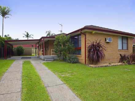 5 Cawdell Drive, Albion Park 2527, NSW House Photo