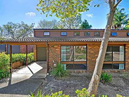 5/10-14 Mildred Avenue, Hornsby 2077, NSW Villa Photo