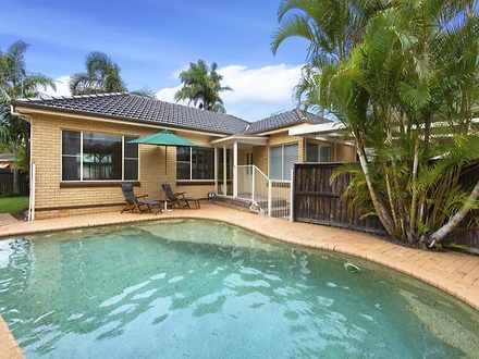 1 Parukala Place, North Narrabeen 2101, NSW House Photo