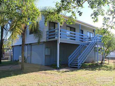 12 Hetherington Street, Clermont 4721, QLD House Photo