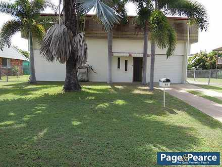 44 Burramugga Crescent, Kirwan 4817, QLD House Photo