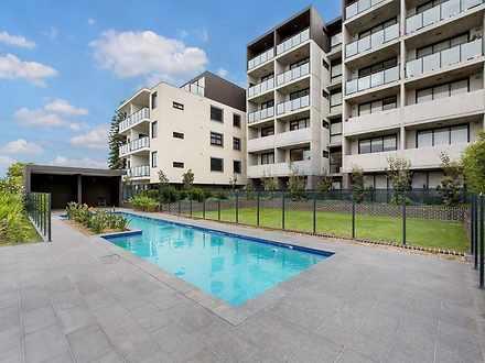 112/159 Frederick Street, Bexley 2207, NSW Apartment Photo