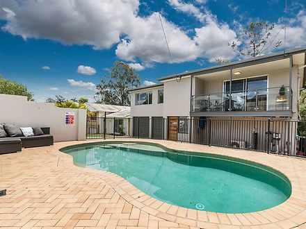15 Bareena Street, Jindalee 4074, QLD House Photo