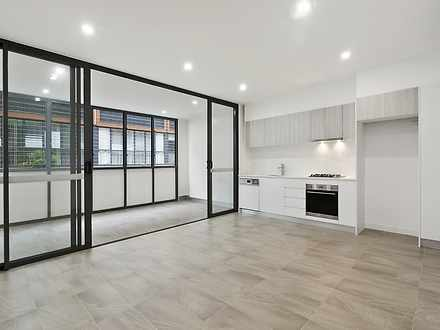 104/23 Pacific Parade, Dee Why 2099, NSW Apartment Photo