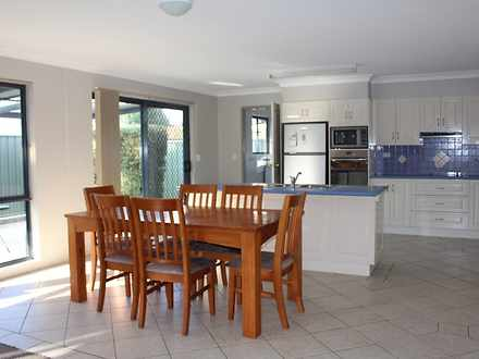 2/6 Grills Place, Armidale 2350, NSW House Photo