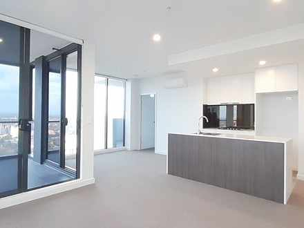 126/387 Macquarie Street, Liverpool 2170, NSW Apartment Photo