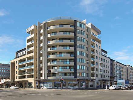 38/20 Victoria Road, Parramatta 2150, NSW Apartment Photo