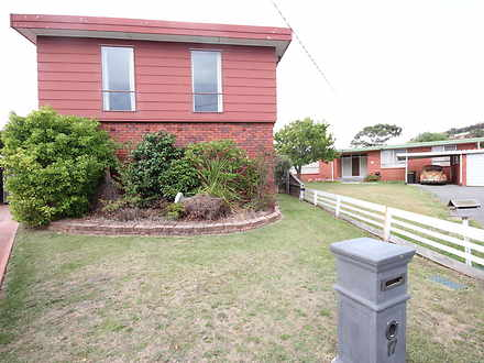 17 Cleve Court, Howrah 7018, TAS House Photo