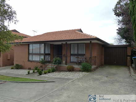 4/37 Clyde Road, Berwick 3806, VIC Unit Photo
