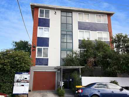 1/67 Easey Street, Collingwood 3066, VIC Apartment Photo