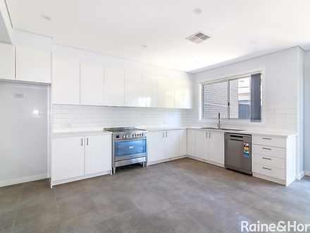 18A Yarabee Street, Winston Hills 2153, NSW House Photo